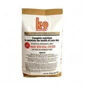 K-9 lite formula 1kg