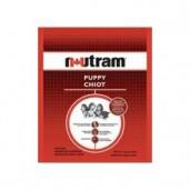 Nutram Puppy Small a Medium 15kg