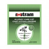 Nutram Adult Allergy Care 0,4kg