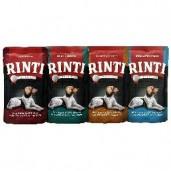 Rinti Filet kaps.- kuře,srdce 150g