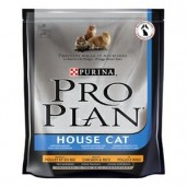 Purina cat Housecat 0,4kg