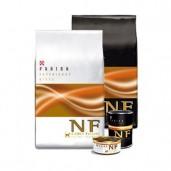 Purina VD Feline NF Renal Failure 1,5kg