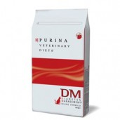 Purina VD Feline Diabetes Management 1,5kg