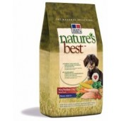 Hill's NB Canine Mature Adult Mini / Medium 2kg