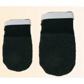 Botička ochranná Komfort ManMat 48 mm