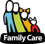 http://www.family-care.mobi